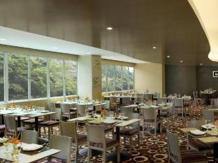The Cityview Hotel Hongkong - Café