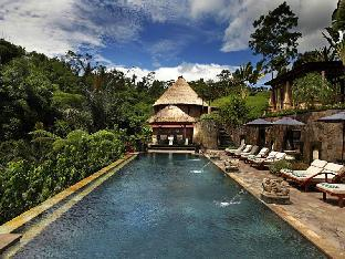 Bagus Jati Health & Wellbeing Retreat Foto Agoda