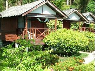 Royal Orchid Resort Phangan