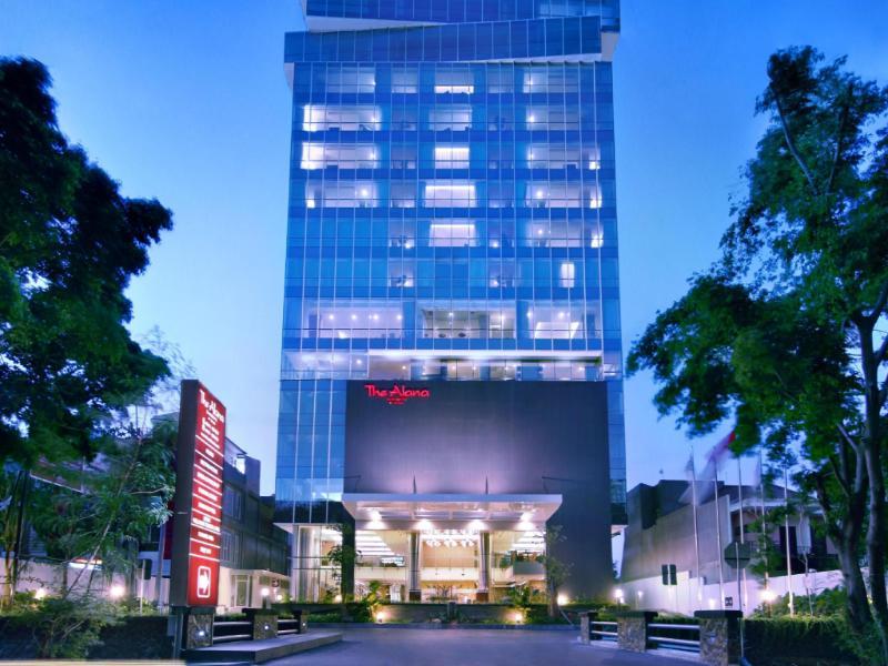 Hotel Bagus Di Rungkut Surabaya