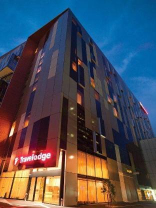 Reviews Travelodge Hotel Melbourne Docklands