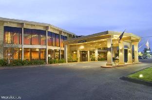 Promos Red Lion Hotel Redding
