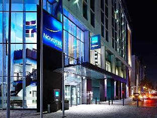 Get Coupons Novotel London Excel Hotel