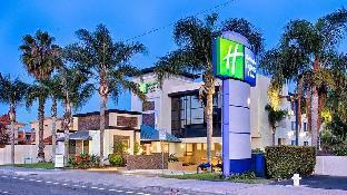 Reviews Holiday Inn Express Costa Mesa
