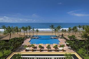 Legian Bali Hotel
