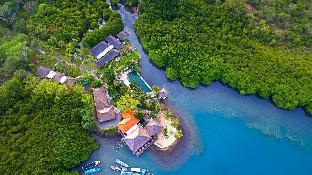 Mimpi Resort Menjangan Foto Agoda