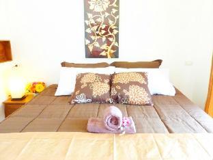 Tara Raft Kanchanaburi Guest House discount