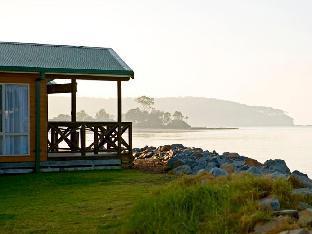 Big4 Batemans Bay Easts Riverside Holiday Park PayPal Hotel Batemans Bay