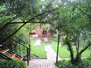 hotels.com Cranberry Cottage
