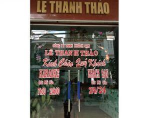 Le Thanh Thao Hotel