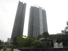 Poly Cullinan Apartment Hotel, Foshan