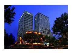 Hangzhou Commercial Center Hotel, Hangzhou