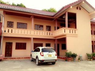 Khemkhong Guesthouse