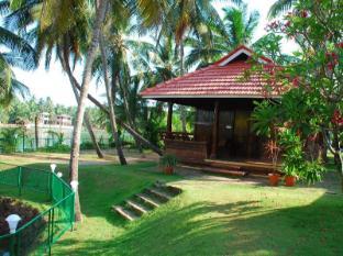 Sree Gokulam Nalanda Resorts - Nileshwar