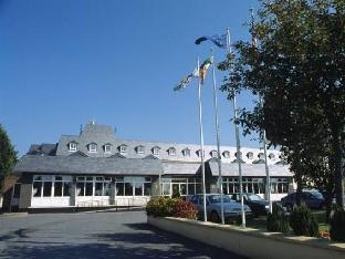 Flannery's Hotel Foto Agoda