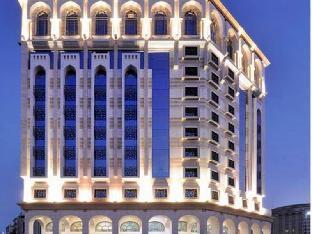 Elaf Meshal Al Salam Hotel