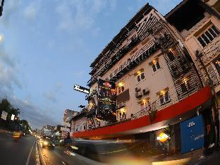 Makassar Mulia Hotel