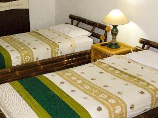 Bunut Garden Bed & Breakfast