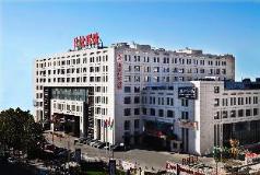 Ritan Hotel Downtown Beijing, Beijing