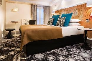 Promos Elysees 8 Hotel
