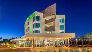 Get Promos Holiday Inn San Diego Bayside