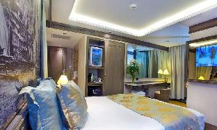 Booking Now ! Pierre Loti Hotel