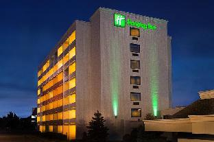 Promos Holiday Inn St. Louis-Forest Park