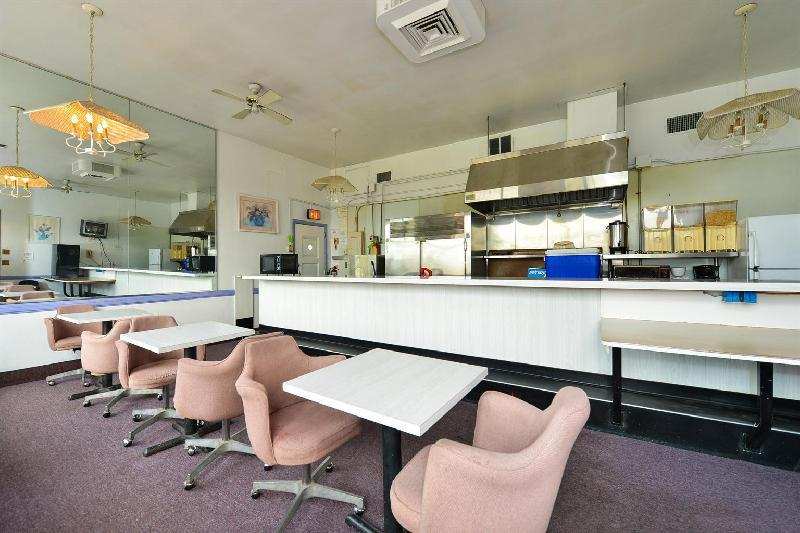 Americas Best Value Inn - Bridgewater Nj - Bridgewater, NJ 8807