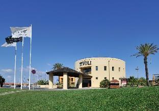 Reviews Tivoli Marina Portimao Algarve Resort