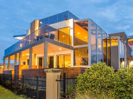 book Portarlington hotels in Victoria without creditcard