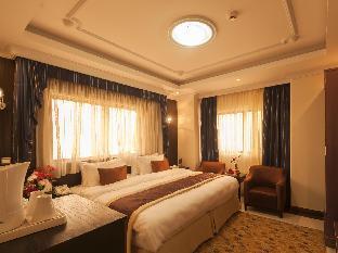 Abraj Al-Ehsan Hotel
