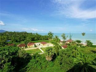 Bamboo Resort discount