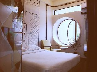 booking Chiang Mai The Artel Nimman Hotel hotel
