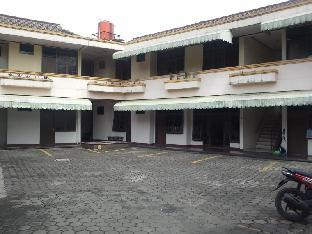 Hotel Sriwijaya