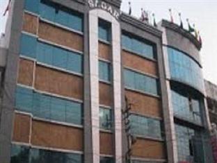 Sagar Hotel - Roorkee