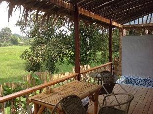 booking Khanom (Nakhon Si Thammarat) Hallo Villa at Khanom hotel