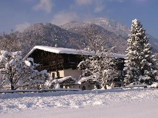 Hotel in ➦ Oberaudorf ➦ accepts PayPal