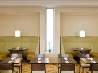 ホテル ニッコー デュッセルドルフに関する画像です。