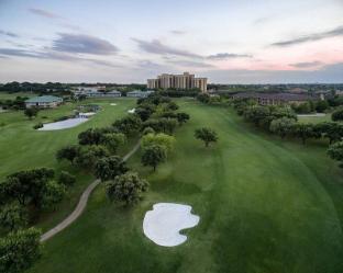 Reviews Four Seasons Resort and Club Dallas at Las Colinas