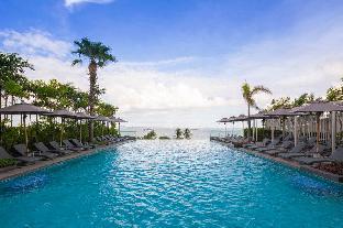 Coupons Holiday Inn Pattaya