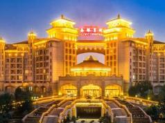 Nanjiao Hotel Shanghai Fengxian, Shanghai