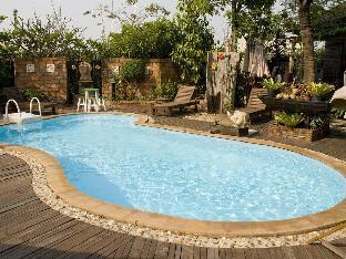 รูปแบบ/รูปภาพ:Ban Boonbhali Hotel&Resort
