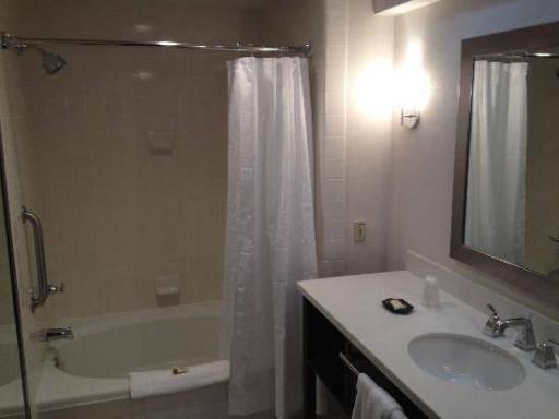 ➦  Starwood Hotels & Resorts Worldwide    (Utah) customer rating