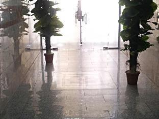 Diyafat Al Haramain Apartments 1