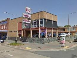 Goulburn Central Motor Lodge