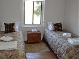 Best PayPal Hotel in ➦ Angaston: Barossa Peppertree Cottage