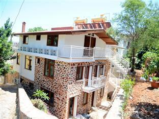 Anemon Malatya Hotel - Malatya