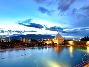 Duangtawan Hotel - Chiang Mai