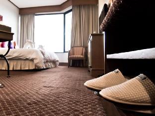 ライトーン ホテル Laithong Hotel