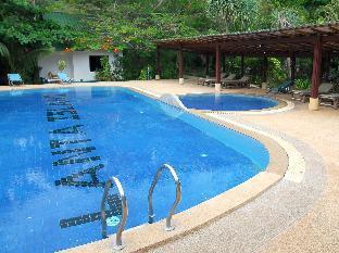 ランタ アイランド リゾート Lanta Island Resort